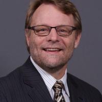 Kevin Janzen
