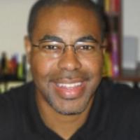 Pastor Philip Edwards