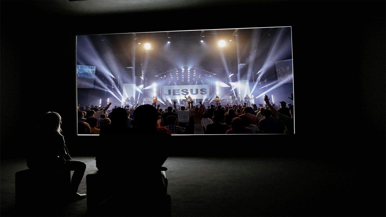 Screen_Concert_Web