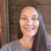 Shonna Hildebrand