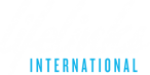 Lifelinks Logo